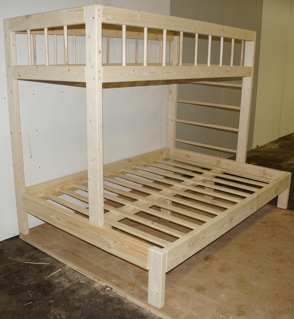 матрас на двуспальную кровать цена